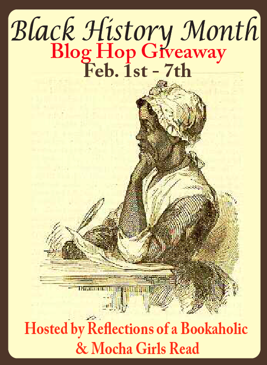 http://mochagirlsread.files.wordpress.com/2012/01/blackhistorymonthgiveaway.png